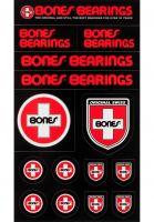 bones-bearings-verschiedenes-swiss-multi-stickersheet-black-red-vorderansicht