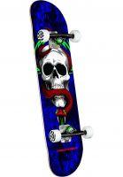 powell-peralta-skateboard-komplett-skull-snake-one-off-royal-vorderansicht-0160762