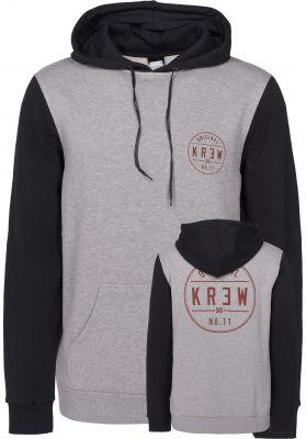 KR3W Classic Seal