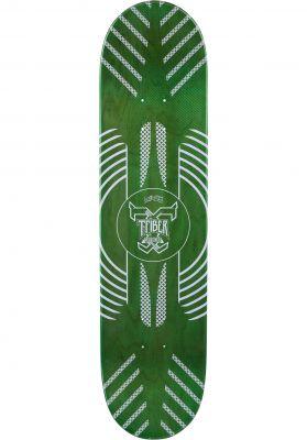 TITUS Moth T-Fiber GREEN
