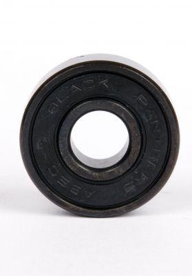 Black-Panthers ABEC-5