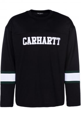 Carhartt WIP Thorpe College