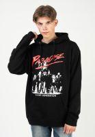 paradise-nyc-hoodies-lost-generation-hood-black-vorderansicht-0446506