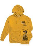 loser-machine-hoodies-self-defense-gold-vorderansicht-0445199
