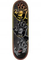 santa-cruz-skateboard-decks-transcend-hands-vx-black-vorderansicht-0265979