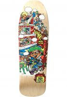 new-deal-skateboard-decks-andy-howell-tricycle-kid-screenprint-natural-vorderansicht-0262736
