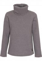 Forvert-Sweatshirts-und-Pullover-Sophie-darkgrey-Vorderansicht