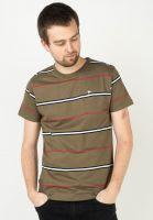 wemoto-t-shirts-warren-stripe-olive-vorderansicht-0321397