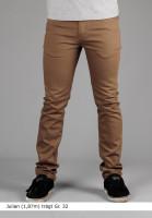 Reell-Jeans-Skin-cappucino-Vorderansicht
