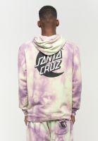 santa-cruz-hoodies-moon-dot-mono-hood-organics-trippycloud-vorderansicht-0446248