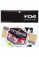 tsg-verschiedenes-stickerbag-pack-of-12-multicolored-vorderansicht-0972907