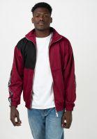 goodbois-trainingsjacken-euro-tag-track-jacket-burgundy-vorderansicht-0670343