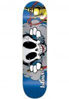 blind-skateboard-decks-lachhab-reaper-character-grey-vorderansicht-0266657