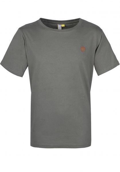 alife and kickin T-Shirts Maddox balsam closeup2 0320764