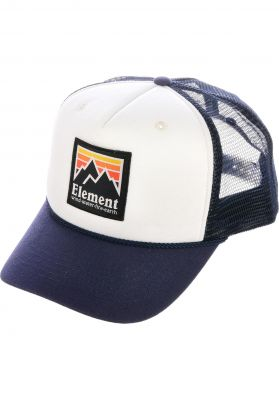 Element Peak Trucker