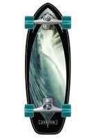 carver-skateboards-cruiser-komplett-super-snapper-cx-surfskate-28-black-grey-vorderansicht-0252886