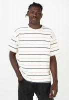 adidas-skateboarding-t-shirts-velour-jersey-offwhite-navy-scarlet-vorderansicht-0321771