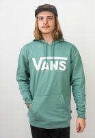 vans-hoodies-classic-oilblue-vorderansicht-0441791