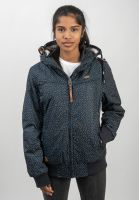 ragwear-winterjacken-jotty-drop-navy-vorderansicht-0250085