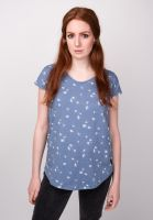 wld-t-shirts-south-body-blue-vorderansicht-0399222