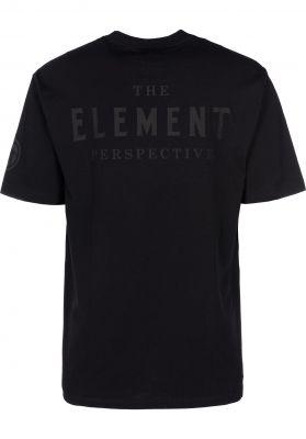 Element Nick Garcia x Polaroid