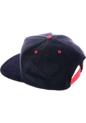 Turbokolor Vicious Kids Snapback