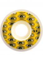 toy-machine-rollen-all-seeing-100a-white-yellow-vorderansicht-0134854