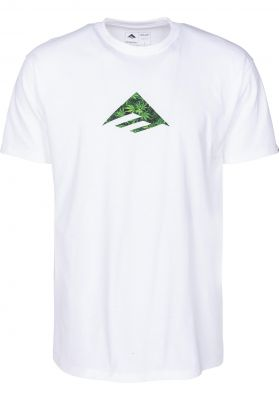 Emerica Triangle