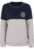 volcom-sweatshirts-und-pullover-blocking-seanavy-vorderansicht