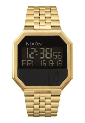 Nixon The-Re-Run