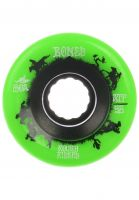 bones-wheels-rollen-atf-rough-riders-wrangler-80a-green-vorderansicht-0134700