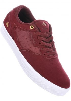Emerica Empire G6