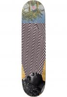 the-killing-floor-skateboard-decks-nina-reworked-multicolored-vorderansicht-0265159
