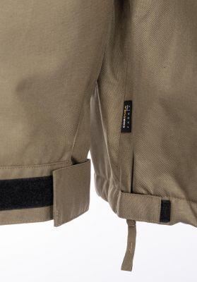 Carhartt WIP Visner Pullover