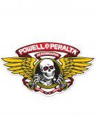 powell-peralta-verschiedenes-winged-ripper-12-die-cut-sticker-red-vorderansicht