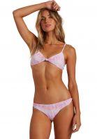 billabong-beachwear-keep-it-mellow-trile-bikini-top-multi-vorderansicht-0205525