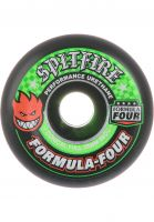 spitfire-rollen-team-color-up-formula-four-conical-full-99a-green-vorderansicht-0135376
