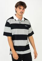 dc-shoes-polo-shirts-yardbird-heathergrey-vorderansicht-0322358