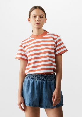 Wemoto Surry Striped
