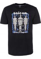 volcom-t-shirts-progressive-black-vorderansicht-0399832