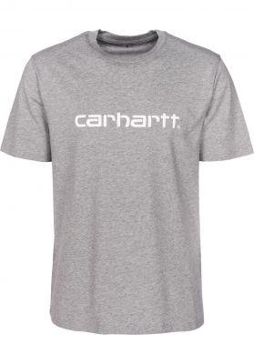 Carhartt WIP Script OG