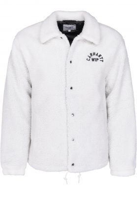 Carhartt WIP Arch Coach Jacket
