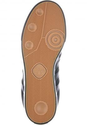 adidas-skateboarding Seeley
