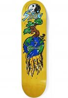 polar-skate-co-skateboard-decks-sanbongi-bonzai-ride-yellow-vorderansicht-0266772
