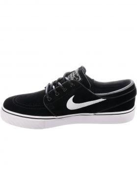 Nike SB Janoski OG Wmn