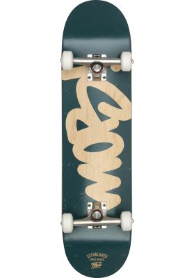 MOB-Skateboards Mob Tag