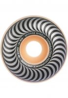 spitfire-rollen-formula-four-classics-101a-silver-vorderansicht-0134510