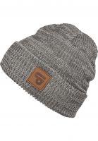 titus-muetzen-hornet-snow-charcoalmottled-vorderansicht-0571719