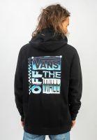 vans-hoodies-versa-black-ave-vorderansicht-0445238