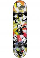 darkstar-kinder-skateboard-komplett-x-felix-the-cat-easy-street-premium-fp-multicolored-vorderansicht-0162636